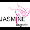 Jasmine Lingerie