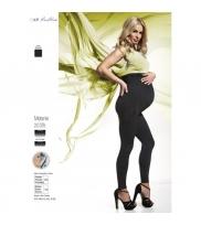 Леггинсы для беременных Bas Bleu Melanie (200 den)