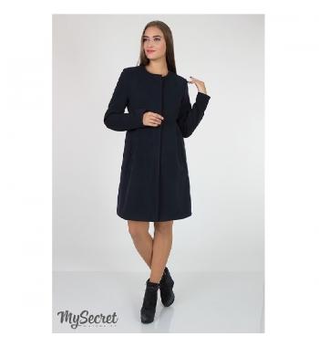 Пальто для беременных Юла Мама MADELEINE