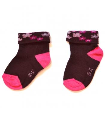 Детские носки Легка Хода 9160-1