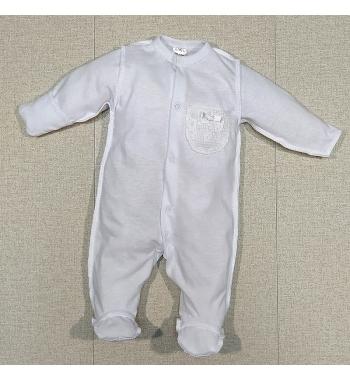 Человечек для маловесных малышей PaMaYa