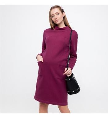 Платье для кормления Юламама ALLIX