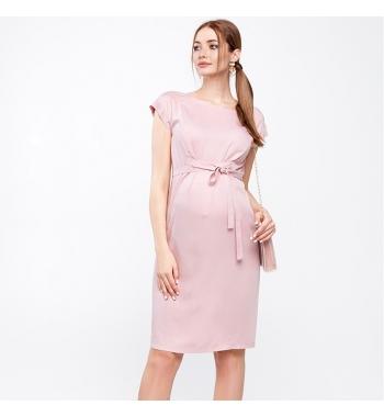 Платье для беременных и кормящих ANDIS