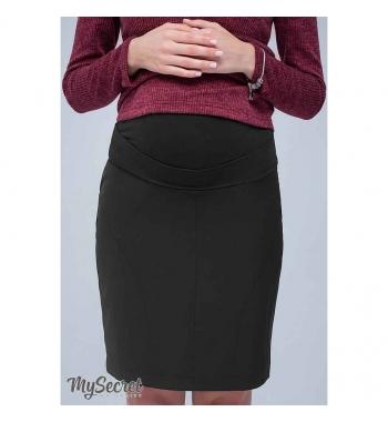 Юбка для беременных Юла мама ALMA