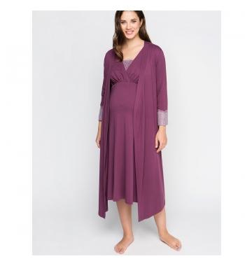 Комплект для беременных и кормящих ACAI