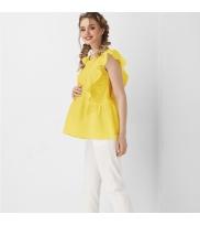 Блуза для кормления Dianora