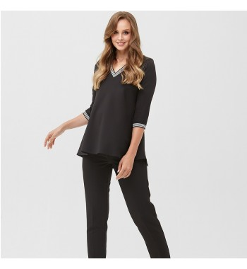 Блуза для беременных Dianora