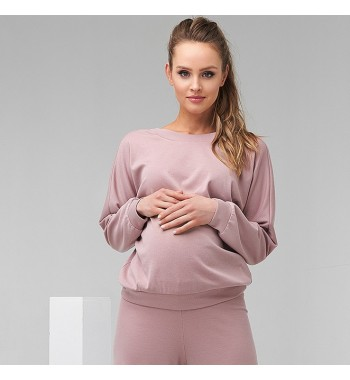 Кофта для беременных Dianora