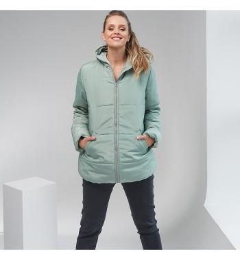 Куртка для вагітних 2 в 1 Alexa