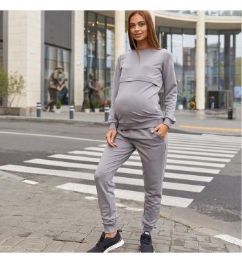 Костюм для беременных и кормящих Detroit