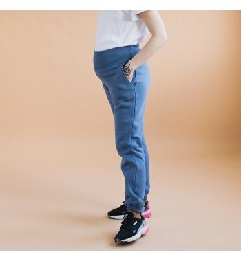 Спортивні штани для вагітних