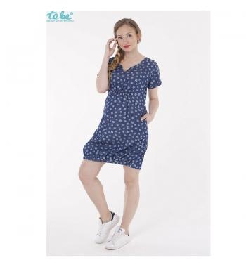 Платье для беременных To be