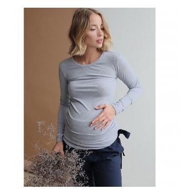 Джемпер для беременных To be 4024060