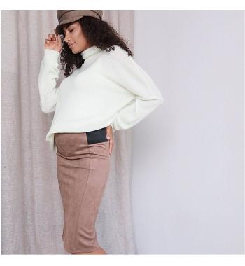 Юбка для беременных To be