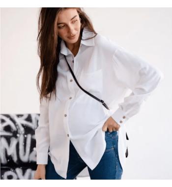 """Блуза для вагітних """"To Be"""""""