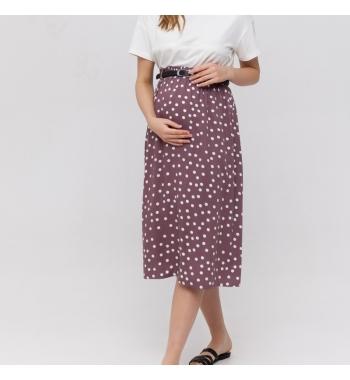 Юбка для беременных EDNA
