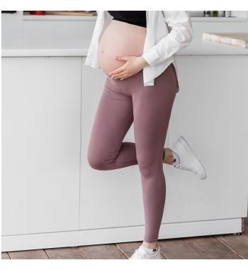 Лосины для беременных KAILY NEW