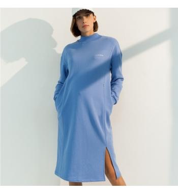 Платье для беременных и кормящих MAISIE